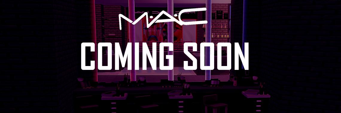 Mac store sims 4 coming soon
