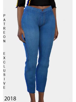 GotIT Jeans